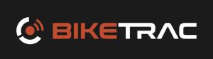 Bike Trac