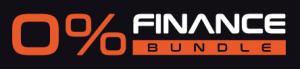 Biketrac Finance