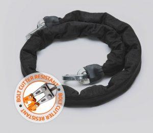 Biketrac chain