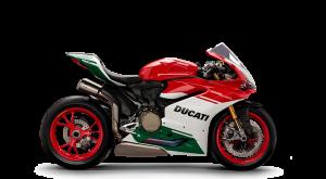 Ducati_MY19-1299-Panigale-FE