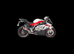 Honda S1000RR