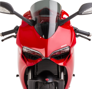 Ducati Panigale Biketrac