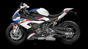 BMW s-1000-RR